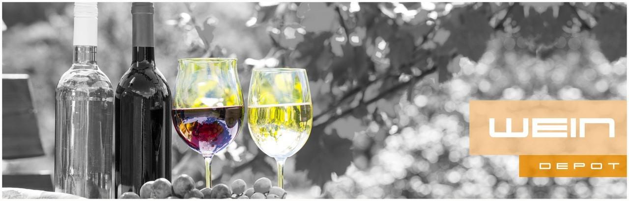 Wein-Depot