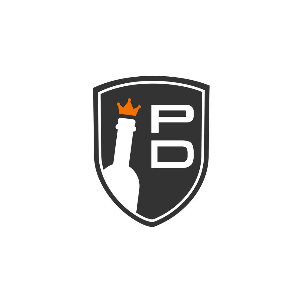 Freixenet Cordon Negro Brut 11,5% vol 75cl